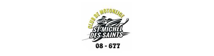 club-motoneige-st-michel